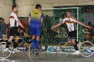 33. Internationales Radball-Neujahrspokalturnier (Bundesliga)