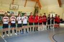 6. Spieltag 2012 1. Bundesliga
