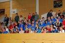 Deutsche Meisterschaften U17 2015 in Worms