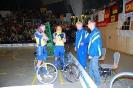 Deutsche Meisterschaftenen 2013