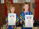 Nachwuchs Thüringer Landesmeisterschaften