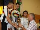 Rosario-Pokal 2011