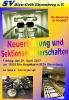 Kegelbahn MZH Ehrenberg