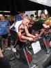 Straßenradsport