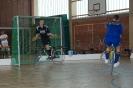 Thüringenpokal 2012 -Elite-