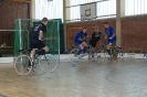 Thüringenpokal Elite