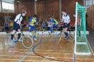 Thüringer Landesmeisterschaften 2012 Elite