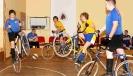Thüringer Landesmeisterschaften 2014 Radball Nachwuchs
